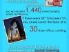divers-croissance-media-sociaux-infographie-500x2857