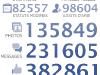 chiffres-facebook-en-60-secondes