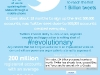 chiffres-final-growth-of-twitter